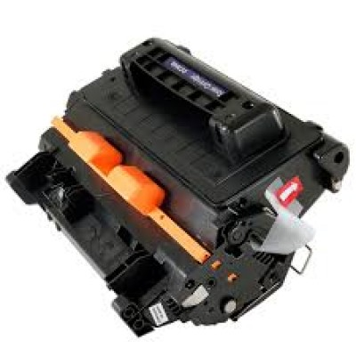 TONER HP CC 364/CE 390 A COMPATIVEL