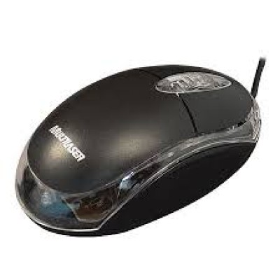 MOUSE USB CLASSIC MO 179 MULTILASER