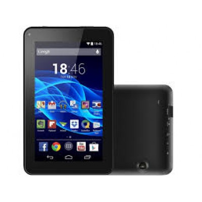 TABLET MULTILASER M 7S