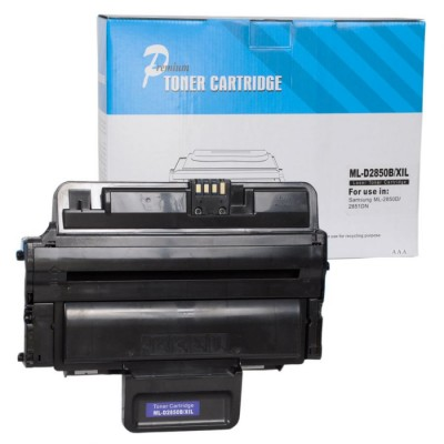 TONER SAMSUNG ML 2850/2851 XL