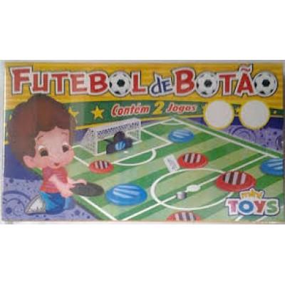 JOGO DE BOTAO C/2 NA CAIXA