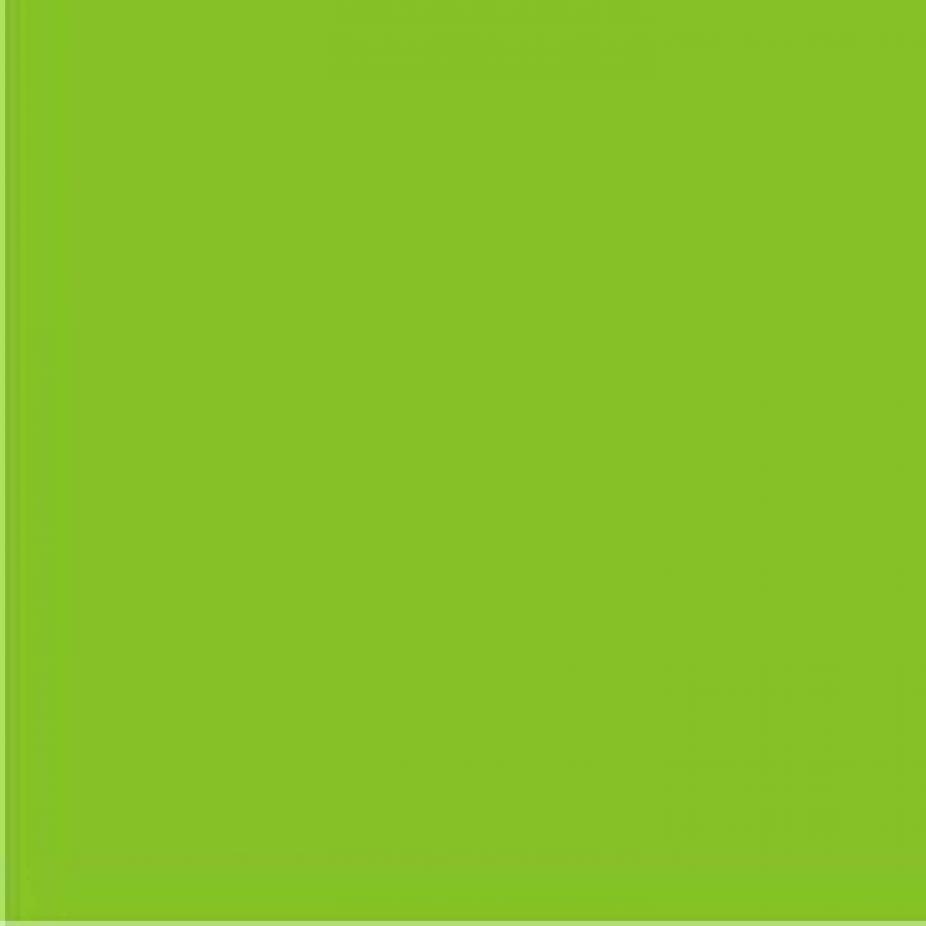 Papel Cartao Verde Claro Pacote C 20 Fls