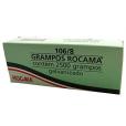 GRAMPO ROCAMA 106/8 CX C/ 2.500