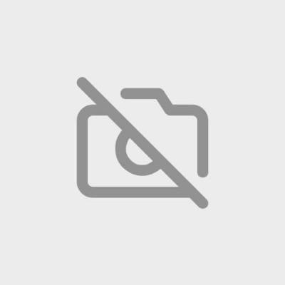 MOCHILA  PARA NOTEBOOK SMELL FEMININA
